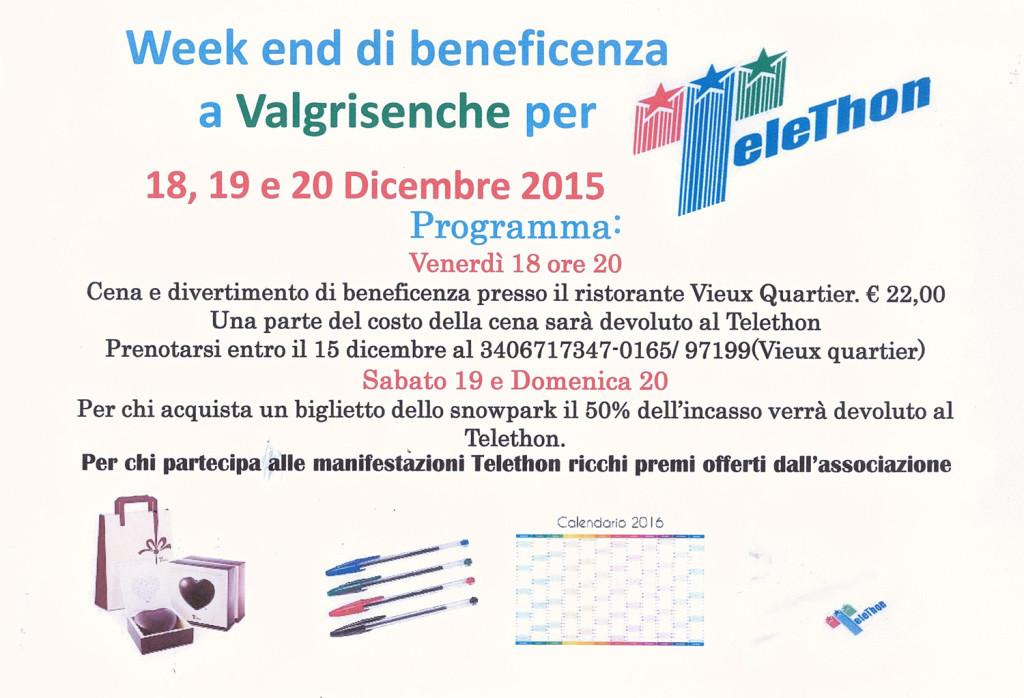 TELETHON-PROGRAMMA-FESTA
